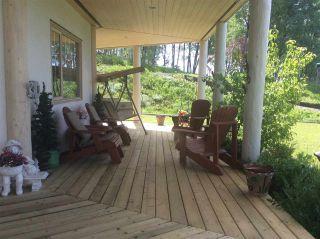Photo 6: 7947 VIEWLAND Road in Bridge Lake: Bridge Lake/Sheridan Lake House for sale (100 Mile House (Zone 10))  : MLS®# R2537222