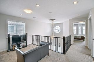 Photo 26: 458 Saddlelake Drive NE in Calgary: Saddle Ridge Detached for sale : MLS®# A1086829