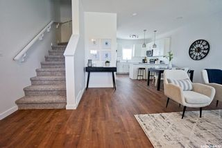 Photo 2: 310 Underhill Bend in Saskatoon: Brighton Residential for sale : MLS®# SK840380
