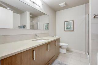 Photo 19: 104 805 4 Street NE in Calgary: Renfrew Apartment for sale : MLS®# A1145427