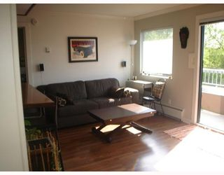 Photo 3: 304 138 TEMPLETON Drive in Vancouver: Hastings Condo for sale (Vancouver East)  : MLS®# V766303
