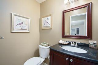 Photo 16: 523 Deermont Court SE in Calgary: Deer Ridge Detached for sale : MLS®# A1050055