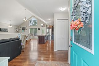 Photo 3: 62029 Rge Rd 421: Rural Bonnyville M.D. House for sale : MLS®# E4260433