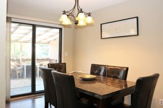 Photo 10: 123 Niblock Street: Cayley Detached for sale : MLS®# A1127734