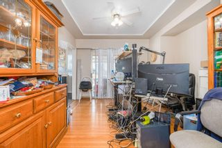 Photo 9: 4714 PARKER Street in Burnaby: Brentwood Park House for sale (Burnaby North)  : MLS®# R2614771