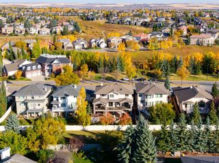 Photo 49: 4111 Edgevalley Landing NW in Calgary: Edgemont Detached for sale : MLS®# A1038839