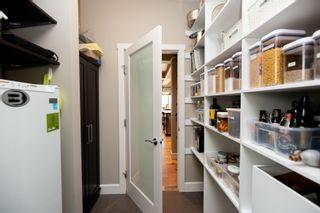 Photo 20: 540 56 Street in Edmonton: Zone 53 House for sale : MLS®# E4254680