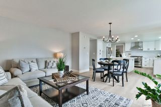 Photo 20: POINT LOMA House for sale : 4 bedrooms : 735 Temple St in San Diego