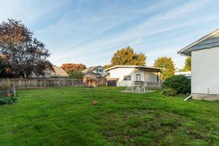 Photo 24: 16527 84 Avenue in Surrey: Fleetwood Tynehead House for sale : MLS®# R2625496