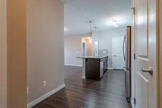 Photo 6: 204 200 Cranfield Common SE in Calgary: Cranston Apartment for sale : MLS®# A1083464