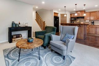 Photo 12: 56 Pantego Heights NW in Calgary: Panorama Hills Detached for sale : MLS®# A1117493
