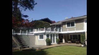 Photo 1: 4936 11A Avenue in Delta: Tsawwassen Central House for sale (Tsawwassen)  : MLS®# R2507831