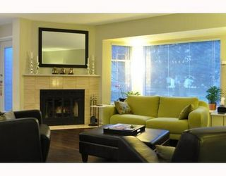 Photo 1: 22 5740 GARRISON Road in Richmond: Riverdale RI Home for sale ()  : MLS®# V805263