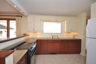 Photo 27: 9 Captain Kennedy Road in St. Andrews: Residential for sale : MLS®# 1205198