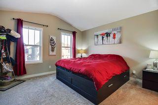 Photo 10: 169 Mahogany Heights SE in Calgary: Mahogany House for sale : MLS®# C4088923