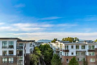 """Photo 6: 403 9388 TOMICKI Avenue in Richmond: West Cambie Condo for sale in """"ALEXANDRA COURT"""" : MLS®# R2297048"""