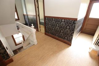 Photo 20: 125 Lusted Avenue in Winnipeg: Point Douglas Residential for sale (4A)  : MLS®# 202121372