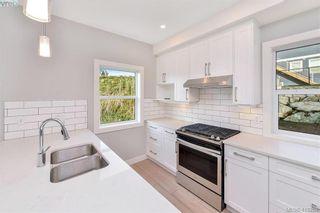 Photo 14: 298 Lone Oak Pl in VICTORIA: La Mill Hill House for sale (Langford)  : MLS®# 829658