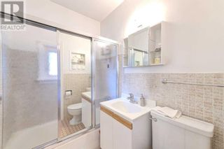 Photo 14: 516 BELLAMY RD N in Toronto: House for sale : MLS®# E5369210
