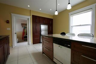 Photo 18: 603 Gertrude Avenue in Winnipeg: Crescentwood Residential for sale (1B)  : MLS®# 202110005