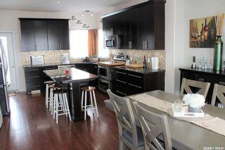 Photo 12: 304 Abbott Bay in Estevan: Trojan Residential for sale : MLS®# SK850218