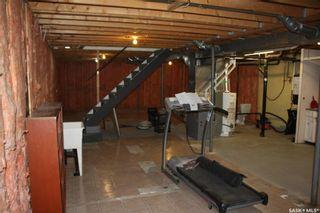 Photo 21: 214 Drake Avenue in Viscount: Residential for sale : MLS®# SK870703