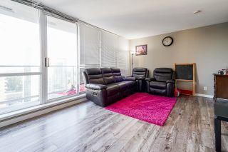 """Photo 9: 2608 13618 100 Avenue in Surrey: Whalley Condo for sale in """"INFINITY"""" (North Surrey)  : MLS®# R2624994"""