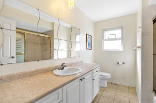 Photo 17: 8280 SIERPINA Place in Richmond: Saunders House for sale : MLS®# R2501446