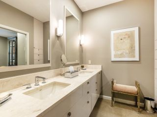 Photo 23: 3711 ALEXANDRA STREET in Vancouver: Shaughnessy House for sale (Vancouver West)  : MLS®# R2440217