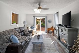 Photo 29: 1763 Marathon Lane in : Sk Whiffin Spit House for sale (Sooke)  : MLS®# 883606