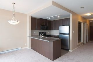 Photo 3: 2902 892 CARNARVON STREET in New Westminster: Downtown NW Condo for sale : MLS®# R2123726