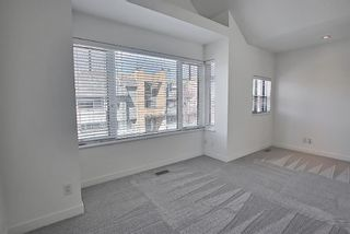 Photo 30: 202 1818 14A Street SW in Calgary: Bankview Row/Townhouse for sale : MLS®# A1100804