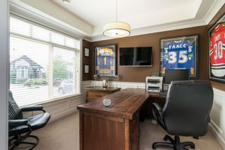 """Photo 6: 5 3457 WHATCOM Road in Abbotsford: Abbotsford East House for sale in """"The Pines"""" : MLS®# R2609632"""