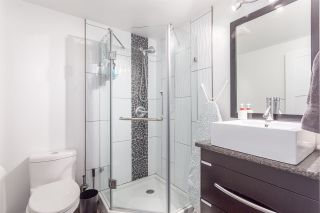 Photo 16: 3538 BELLA VISTA STREET in Vancouver: Knight House for sale (Vancouver East)  : MLS®# R2004519