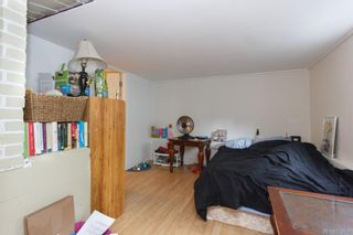 Photo 12: 2858 Scott St in VICTORIA: Vi Oaklands House for sale (Victoria)  : MLS®# 752519