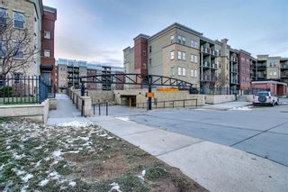Photo 26: 2513 11811 LAKE FRASER Drive SE in Calgary: Lake Bonavista Apartment for sale : MLS®# A1077545