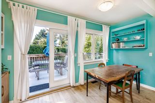 """Photo 8: 3883 QUEBEC Street in Vancouver: Main House for sale in """"Main Street"""" (Vancouver East)  : MLS®# R2619586"""