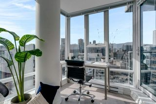 Photo 6: 3003 111 W GEORGIA Street in Vancouver: Downtown VW Condo for sale (Vancouver West)  : MLS®# R2562425