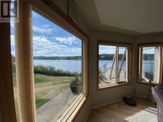 Photo 14: 6158 LAKESHORE DRIVE in Horse Lake: House for sale : MLS®# R2608482