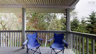 Photo 29: 79 WICKWIRE Avenue in Wolfville: 404-Kings County Residential for sale (Annapolis Valley)  : MLS®# 202124907