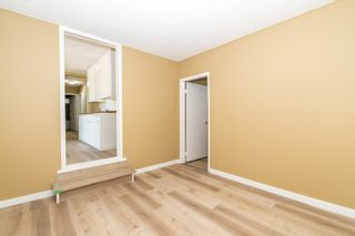 Photo 17: 46228 FIRST Avenue in Chilliwack: Chilliwack E Young-Yale House for sale : MLS®# R2613379