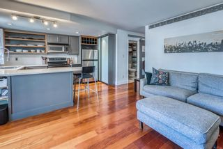 Photo 10: 302 812 15 Avenue SW in Calgary: Beltline Apartment for sale : MLS®# A1132084