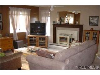 Photo 1:  in SIDNEY: Si Sidney North-East Half Duplex for sale (Sidney)  : MLS®# 363219