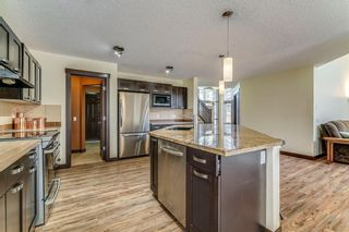 Photo 9: 122 CRANLEIGH Way SE in Calgary: Cranston Detached for sale : MLS®# C4232110