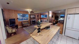 "Photo 19: 1004 TOBERMORY Way in Squamish: Garibaldi Highlands House for sale in ""Garibaldi Highlands"" : MLS®# R2193419"