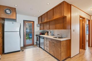 Photo 18: 3820 S Island Hwy in : CR Campbell River South House for sale (Campbell River)  : MLS®# 872934