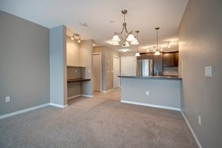 Photo 13: 1207 4 Kingsland Close SE: Airdrie Apartment for sale : MLS®# A1062903