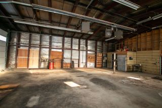 Photo 19: 200 26500 Hwy 44: Rural Sturgeon County Industrial for sale : MLS®# E4213411