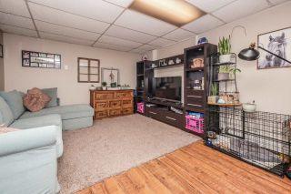 Photo 30: 21150 123 Avenue in Maple Ridge: Northwest Maple Ridge House for sale : MLS®# R2537907