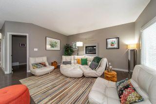 Photo 13: 1531 CHAPMAN WAY in Edmonton: Zone 55 House for sale : MLS®# E4265983